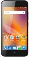 ZTE Blade A601 smartphone