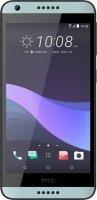HTC Desire 650 price comparison