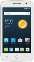 Alcatel OneTouch Pop 2 smartphone