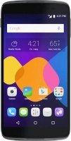 Alcatel Idol 4S DS 6070K 3GB 32GB price comparison