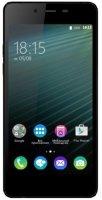 BQ S-4800 Blade smartphone