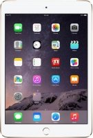 Apple iPad Air 2 16GB 4G tablet