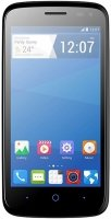 ZTE Blade A430 smartphone