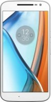 Motorola Moto G4  price comparison