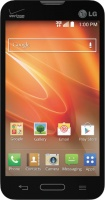 LG Optimus Exceed 2 price comparison