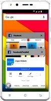 Zopo Flash G5 Plus smartphone