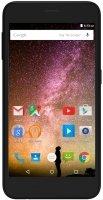 Archos 50 Power smartphone