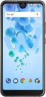Wiko View 2 PRO 4GB 64GB smartphone