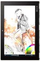 Lenovo Yoga Book 4GB 64GB Windows tablet price comparison