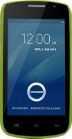 DOOGEE Collo 3 DG110 smartphone