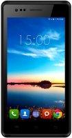 Intex Aqua 4.5E smartphone price comparison