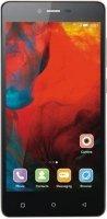 Gionee F103 smartphone