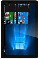 Chuwi HiBook Pro tablet