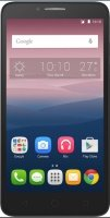 Alcatel OneTouch Pop 3 (5.5) 3G smartphone