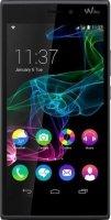 Wiko Ridge 4G smartphone
