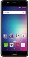 BLU Life One X2 smartphone