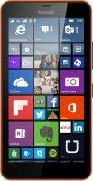 Microsoft Lumia 640 Dual SIM price comparison