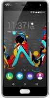 Wiko U Feel Fab smartphone