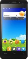 Jiayu G3C smartphone