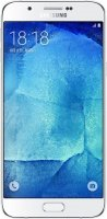 Samsung Galaxy A8 32GB smartphone