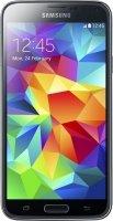 Samsung Galaxy S5 Duos 16GB smartphone