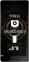 Nubia Z17 Lite 6GB 128GB smartphone price comparison