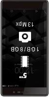 UMI Fair 1GB 8GB smartphone price comparison
