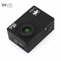 Furibee F60 action camera price comparison