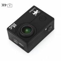Furibee F60 action camera price comparison