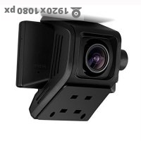 Vetomile V1 Dash cam price comparison