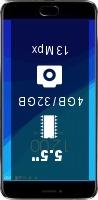 UMiDIGI Z Pro smartphone price comparison