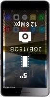 Lenovo Phab 32GB smartphone price comparison