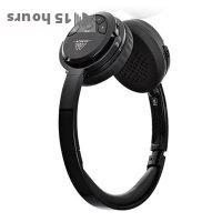 MARROW 155B wireless headphones price comparison
