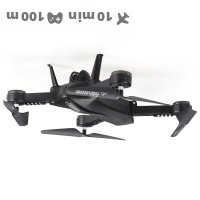 Lishitoys L6060 drone price comparison
