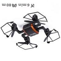 GTeng T901F drone price comparison