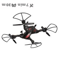 Skytech TK110HW drone price comparison
