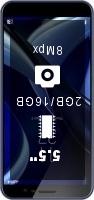 HOMTOM S16 smartphone price comparison