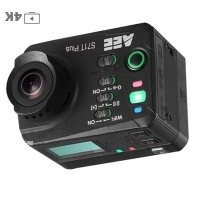 AEE S71T Plus action camera price comparison