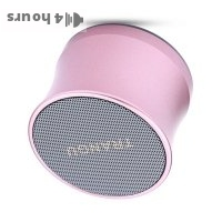 TRANGU KS01 portable speaker price comparison