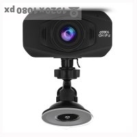 ZEEPIN R800 Dash cam price comparison
