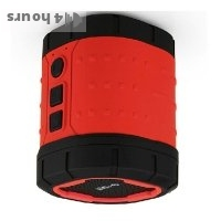 SEE ME HERE BV350MINI portable speaker price comparison