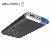 Rock Odin Slim power bank price comparison