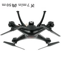 Syma X5SC drone price comparison
