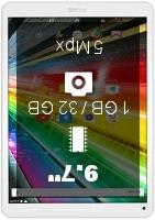 Archos 97c Platinum 1GB 32GB tablet