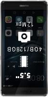 Huawei P9 Plus AL10 Dual 128GB smartphone price comparison