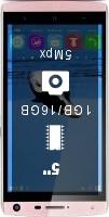 Landvo V11 1GB 16GB smartphone