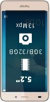 Huawei Honor 5C CN 3GB 32GB smartphone price comparison