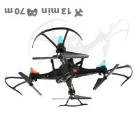 FQ777 FQ20W drone price comparison