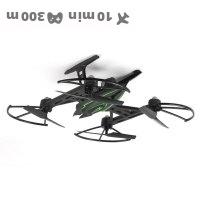 JXD 510W drone price comparison