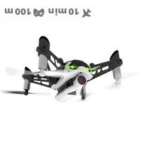 Parrot mambo drone price comparison